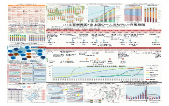 /research/marketing-report-data/pickup/170-mirai-yosoku-report.html